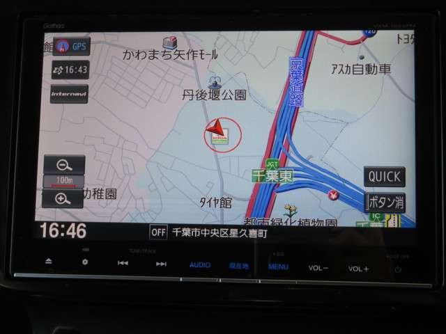 スパーダクールスピリット アドバンスパッケージβ 大型ナビ リア席モニター 運転支援 両側電動スライドドア Bluetooth対応 フルセグTV シートヒーター クルーズコントロール ETC リアカメラ LEDヘッドライト(2枚目)