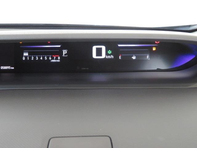 スパーダクールスピリット アドバンスパッケージβ 大型ナビ リア席モニター 運転支援 両側電動スライドドア Bluetooth対応 フルセグTV シートヒーター クルーズコントロール ETC リアカメラ LEDヘッドライト(14枚目)