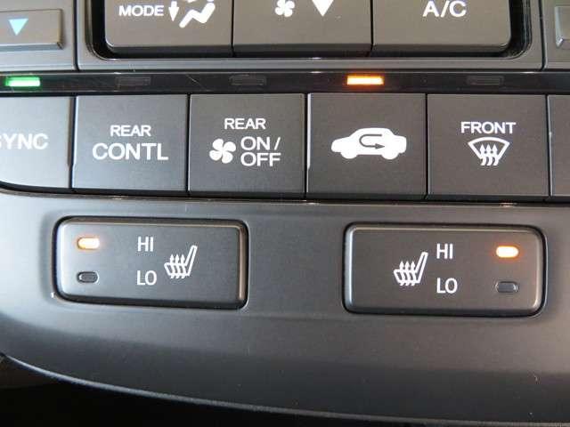 スパーダクールスピリット アドバンスパッケージβ 大型ナビ リア席モニター 運転支援 両側電動スライドドア Bluetooth対応 フルセグTV シートヒーター クルーズコントロール ETC リアカメラ LEDヘッドライト(15枚目)