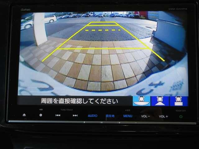 スパーダクールスピリット アドバンスパッケージβ 大型ナビ リア席モニター 運転支援 両側電動スライドドア Bluetooth対応 フルセグTV シートヒーター クルーズコントロール ETC リアカメラ LEDヘッドライト(16枚目)