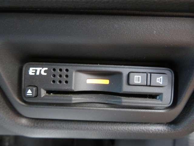 スパーダクールスピリット アドバンスパッケージβ 大型ナビ リア席モニター 運転支援 両側電動スライドドア Bluetooth対応 フルセグTV シートヒーター クルーズコントロール ETC リアカメラ LEDヘッドライト(19枚目)