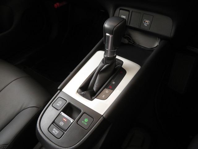 リュクス Bluetoothナビ 運転支援 ホンダ認定中古車 クルーズコントロール リアカメラ シートヒーター LEDヘッドライト ETC 純正AW オートマチックハイビーム(14枚目)