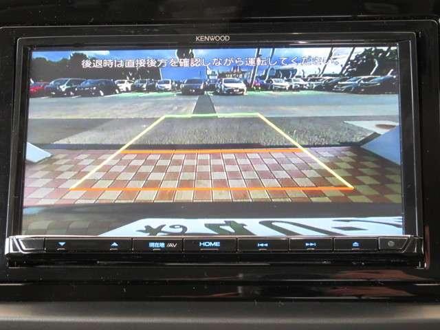 リュクス Bluetoothナビ 運転支援 ホンダ認定中古車 クルーズコントロール リアカメラ シートヒーター LEDヘッドライト ETC 純正AW オートマチックハイビーム(15枚目)