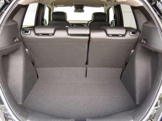 リュクス Bluetoothナビ 運転支援 ホンダ認定中古車 クルーズコントロール リアカメラ シートヒーター LEDヘッドライト ETC 純正AW オートマチックハイビーム(16枚目)