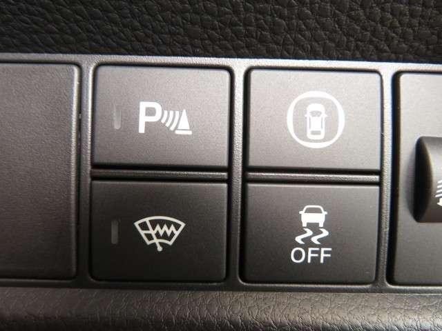 リュクス Bluetoothナビ 運転支援 ホンダ認定中古車 クルーズコントロール リアカメラ シートヒーター LEDヘッドライト ETC 純正AW オートマチックハイビーム(19枚目)