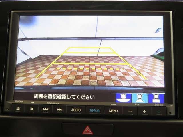 e:HEVホーム デモカー Bluetooth対応ナビ ドライブレコーダー フルセグTV 運転支援 認定中古車 クルーズコントロール ETC オートマチックハイビーム コーナーセンサー(15枚目)