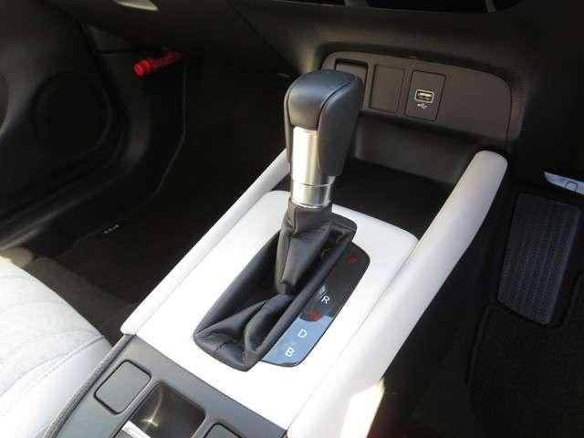 e:HEVホーム デモカー Bluetooth対応ナビ 運転支援 フルセグTV クルーズコントロール LEDヘッドライト 純正AW ドライブレコーダー 障害物センサー リアカメラ(14枚目)