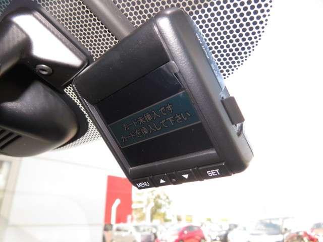 ハイブリッド・Gホンダセンシング デモカー Bluetooth対応ナビ 運転支援 リアカメラ ドライブレコーダー 両側電動スライドドア ETC クルーズコントロール シートヒーター LEDヘッドライト(3枚目)