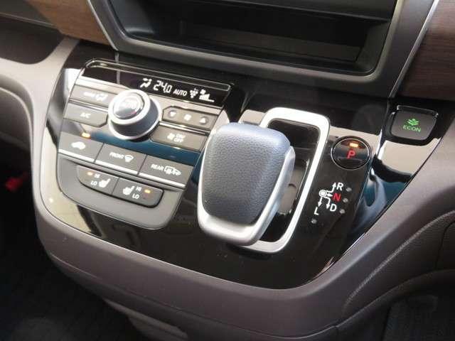 ハイブリッド・Gホンダセンシング デモカー Bluetooth対応ナビ 運転支援 リアカメラ ドライブレコーダー 両側電動スライドドア ETC クルーズコントロール シートヒーター LEDヘッドライト(14枚目)