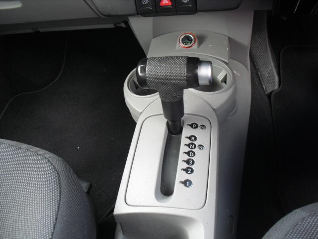 フォルクスワーゲン VW ニュービートル コローレ キーレスエントリー ETC CD再生