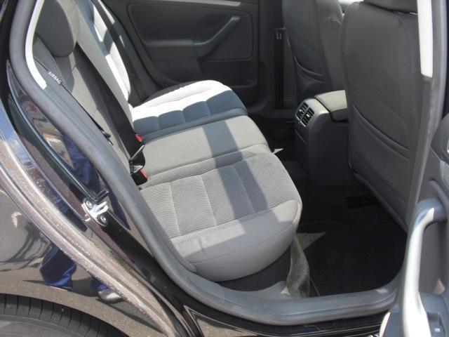 フォルクスワーゲン VW ゴルフヴァリアント TSI コンフォートライン ナビ アルミ CD再生