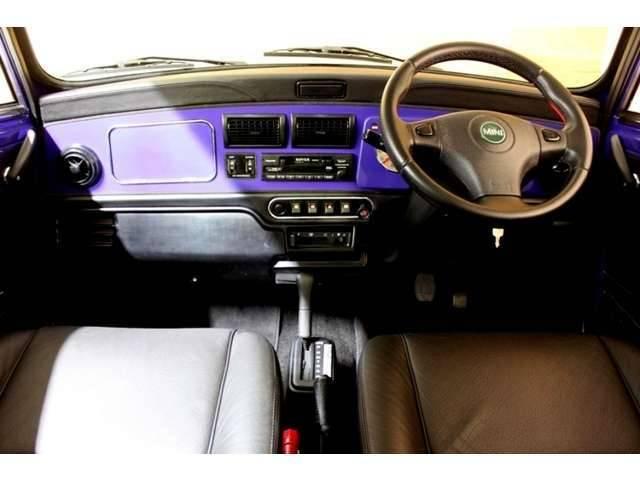 ローバー ローバー MINI ポールスミス 限定車 クラッシュパット新品