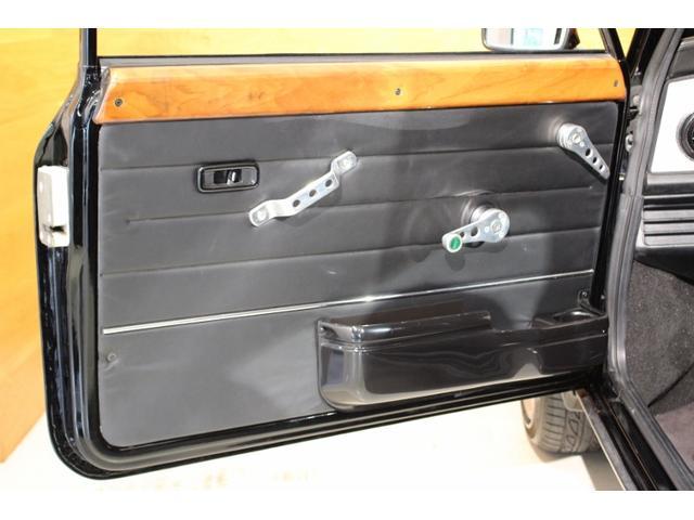 ローバー ローバー MINI クーパー 40th アニバーサリーリミテッド 新塗装