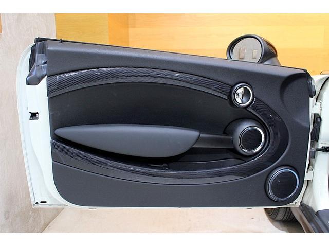 MINI MINI R56 クーパーS SDナビゲーション バックカメラ