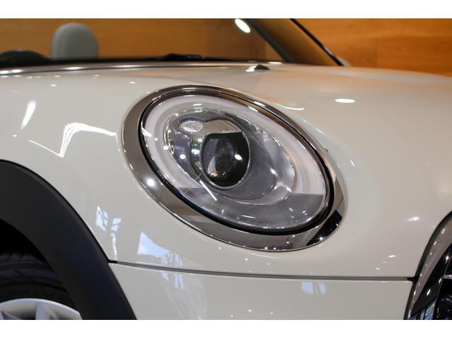 「MINI」「MINI」「オープンカー」「東京都」の中古車20