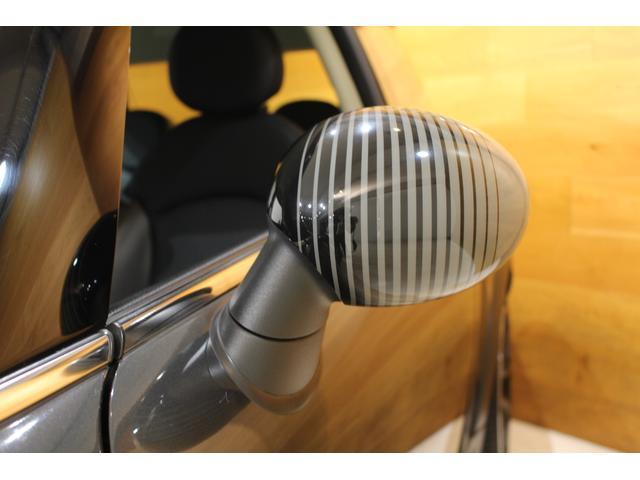 「MINI」「MINI」「コンパクトカー」「東京都」の中古車22