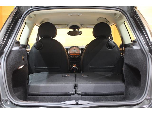 「MINI」「MINI」「コンパクトカー」「東京都」の中古車30