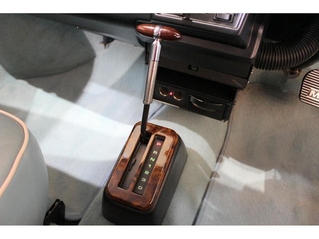 クーパー ヘリテイジ レザー ナビ ETC USB ハイロー(33枚目)
