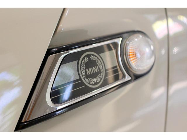 ■下取りに関して・・・当社は国産車、輸入車に関わらず、ミニ以外のお車も高価買取にチャレンジしております!■確かな知識を持った買取査定専門員が適正価格にてお買取りさせていただきます!比べてみてください!