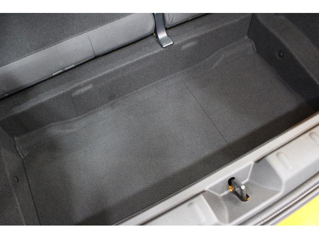 クーパーS 6MT ワンオーナー ナビ LEDヘッドライト フォグ Bluetooth通話&音楽再生 アイドリングストップ 17インチAW クローム外装 アームレスト スポーツシート 保証書記録簿あり(29枚目)
