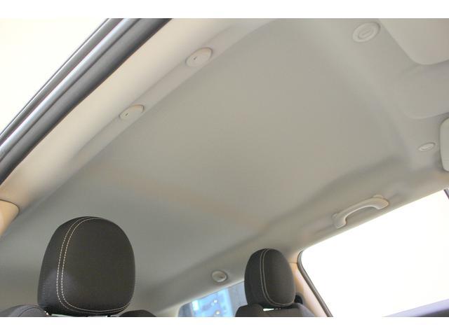 クーパーS 6MT ワンオーナー ナビ LEDヘッドライト フォグ Bluetooth通話&音楽再生 アイドリングストップ 17インチAW クローム外装 アームレスト スポーツシート 保証書記録簿あり(32枚目)