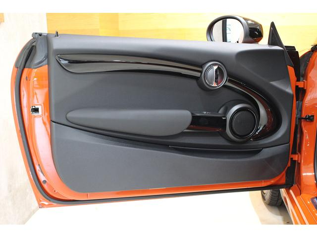 「MINI」「MINI」「コンパクトカー」「東京都」の中古車12