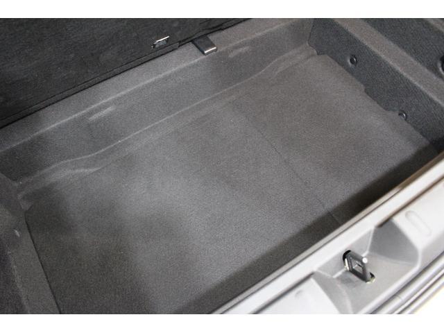 クーパーS カバナシート ナビ バックカメラ PDC クルコン ドライビングモード ドラレコ コンフォートA JCWステアリング パドルシフト 17インチAW  ETC内蔵ミラー オートLED ディーラー記録簿(33枚目)
