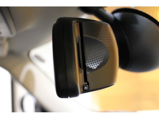 クーパーS カバナシート ナビ バックカメラ PDC クルコン ドライビングモード ドラレコ コンフォートA JCWステアリング パドルシフト 17インチAW  ETC内蔵ミラー オートLED ディーラー記録簿(46枚目)