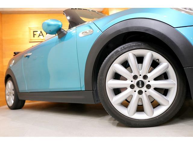 ■車輛の詳細な装備オプション、室内の360度ビュー、整備点検履歴などは弊社のHPにて公開中です!是非ご覧ください。