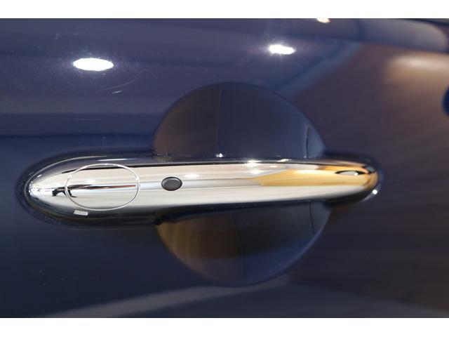 クーパーS 限定車 衝突軽減ブレーキ ACC 純正ナビ バックカメラ PDC 専用17インチAW ヘッドアップディスプレイ コンフォートアクセス ハーフレザーシート LEDヘッドライト ETCミラー(30枚目)