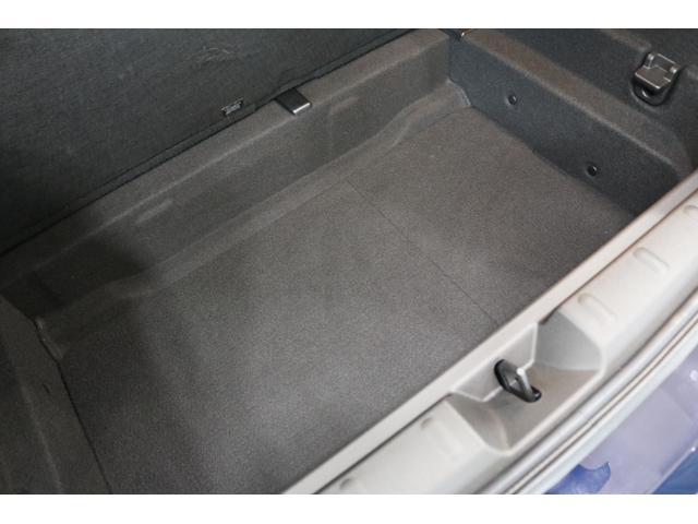 クーパーS 限定車 衝突軽減ブレーキ ACC 純正ナビ バックカメラ PDC 専用17インチAW ヘッドアップディスプレイ コンフォートアクセス ハーフレザーシート LEDヘッドライト ETCミラー(36枚目)