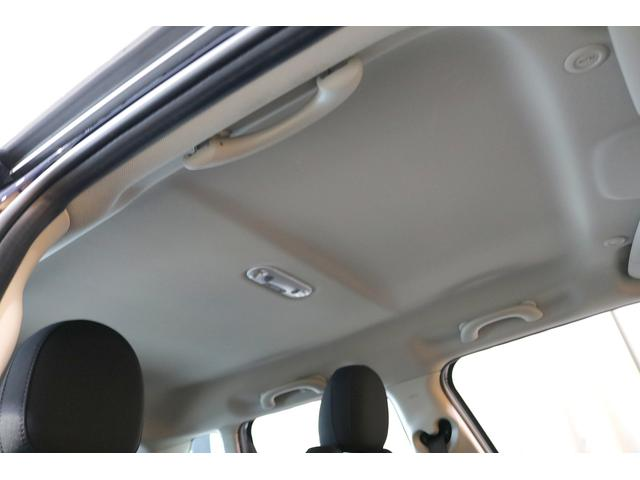 クーパーS 限定車 衝突軽減ブレーキ ACC 純正ナビ バックカメラ PDC 専用17インチAW ヘッドアップディスプレイ コンフォートアクセス ハーフレザーシート LEDヘッドライト ETCミラー(39枚目)