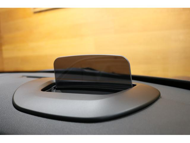 クーパーS 限定車 衝突軽減ブレーキ ACC 純正ナビ バックカメラ PDC 専用17インチAW ヘッドアップディスプレイ コンフォートアクセス ハーフレザーシート LEDヘッドライト ETCミラー(41枚目)
