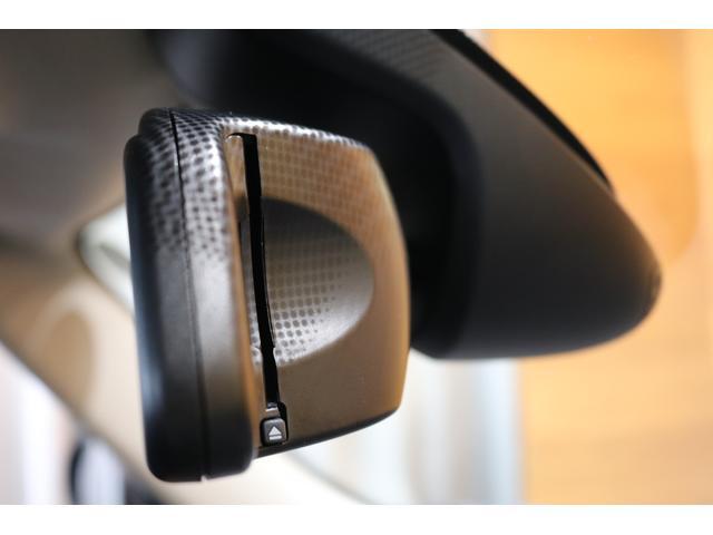 クーパーS 限定車 衝突軽減ブレーキ ACC 純正ナビ バックカメラ PDC 専用17インチAW ヘッドアップディスプレイ コンフォートアクセス ハーフレザーシート LEDヘッドライト ETCミラー(47枚目)