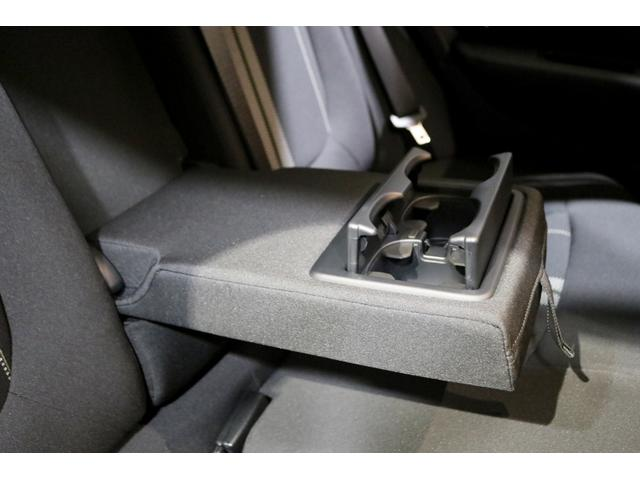 クーパーS クラブマン 後期モデル ACC 衝突軽減ブレーキ パーキングアシスト バックカメラ 前後PDC コンフォートアクセス ドライビングモード LEDライト UKテール SOSコール ETCミラー ドラレコ 新車保証(38枚目)