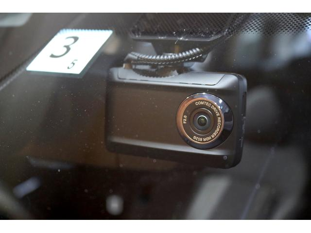 クーパーS クラブマン 後期モデル ACC 衝突軽減ブレーキ パーキングアシスト バックカメラ 前後PDC コンフォートアクセス ドライビングモード LEDライト UKテール SOSコール ETCミラー ドラレコ 新車保証(52枚目)