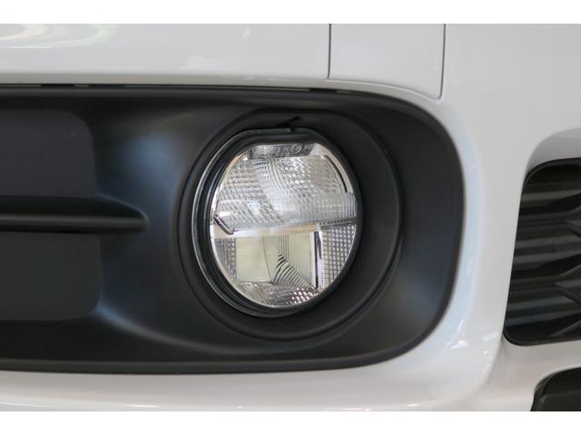 クーパーSD クロスオーバー オール4 4輪駆動 クリーンディーゼル 衝突軽減ブレーキ ACC タッチパネルナビ Bカメラ リアPDC アダプティブLEDヘッドライト オートテールゲート コンフォートアクセス アラームシステム(23枚目)