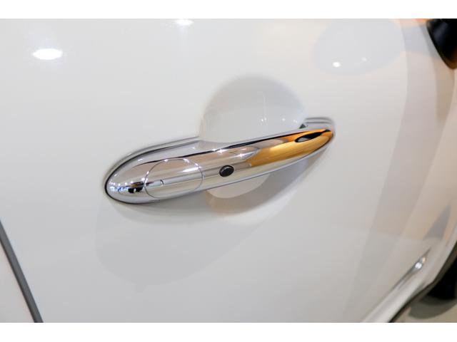 クーパーSD クロスオーバー オール4 4輪駆動 クリーンディーゼル 衝突軽減ブレーキ ACC タッチパネルナビ Bカメラ リアPDC アダプティブLEDヘッドライト オートテールゲート コンフォートアクセス アラームシステム(29枚目)