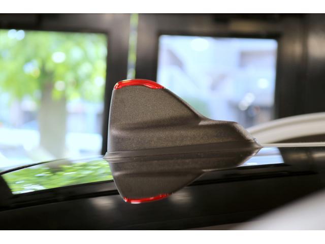 クーパーSD クロスオーバー オール4 4輪駆動 クリーンディーゼル 衝突軽減ブレーキ ACC タッチパネルナビ Bカメラ リアPDC アダプティブLEDヘッドライト オートテールゲート コンフォートアクセス アラームシステム(32枚目)