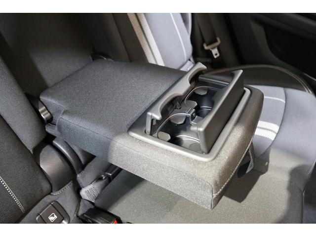 クーパーSD クロスオーバー オール4 4輪駆動 クリーンディーゼル 衝突軽減ブレーキ ACC タッチパネルナビ Bカメラ リアPDC アダプティブLEDヘッドライト オートテールゲート コンフォートアクセス アラームシステム(41枚目)