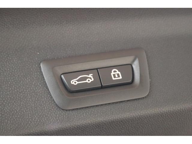 クーパーD クロスオーバー 追従クルコン 衝突軽減ブレーキ スマートキー PDCセンサー バックカメラ 電動開閉トランク ETC内蔵ミラー 純正HDDナビ ミュージックサーバー Bluetooth ディーラー整備記録簿(31枚目)
