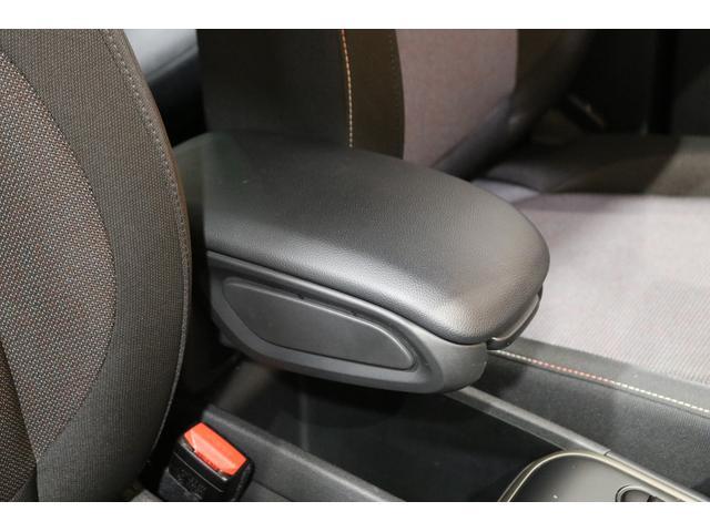 クーパーD クロスオーバー 追従クルコン 衝突軽減ブレーキ スマートキー PDCセンサー バックカメラ 電動開閉トランク ETC内蔵ミラー 純正HDDナビ ミュージックサーバー Bluetooth ディーラー整備記録簿(44枚目)