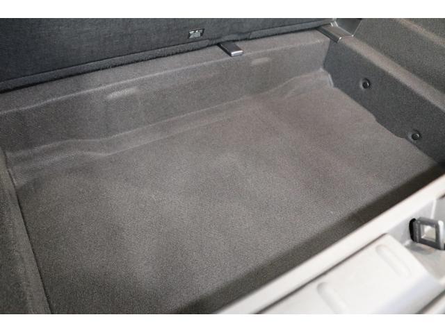 クーパーSD セブン ワンオーナー 限定車 ハーフレザーシート 専用17インチAW 純正ナビ Bカメラ PDC コンフォートアクセス LEDヘッドライト クロームエクステリア ETCミラー 保証書 ディーラー記録簿完備(35枚目)
