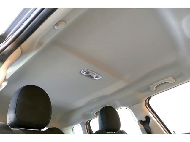 クーパーSD セブン ワンオーナー 限定車 ハーフレザーシート 専用17インチAW 純正ナビ Bカメラ PDC コンフォートアクセス LEDヘッドライト クロームエクステリア ETCミラー 保証書 ディーラー記録簿完備(38枚目)