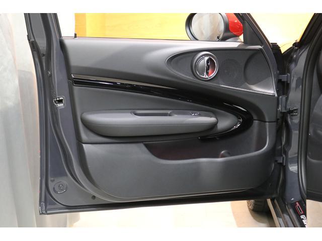 JCWクラブマンGPインスパイアードエディション ワンオーナー 限定120台 新車保証 BILSTEIN車高調 追従クルコン 衝突軽減B バックカメラ パーキングアシスト 前後PDC ドライビングモード ヘッドアップディスプレイ ダイナミカレザー(12枚目)
