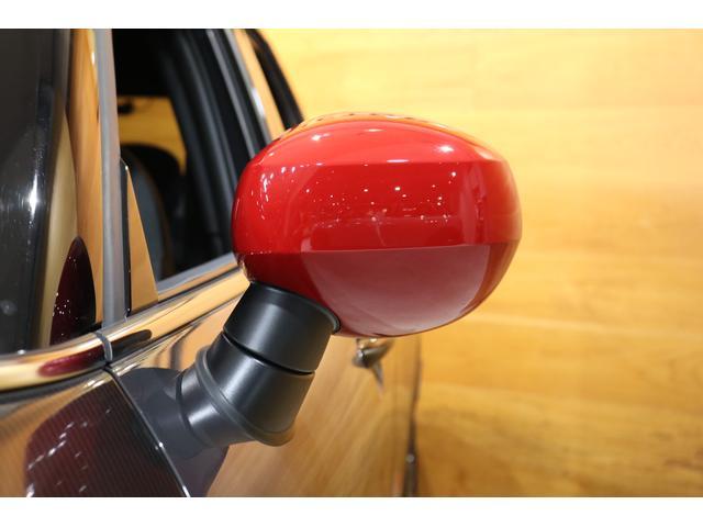 JCWクラブマンGPインスパイアードエディション ワンオーナー 限定120台 新車保証 BILSTEIN車高調 追従クルコン 衝突軽減B バックカメラ パーキングアシスト 前後PDC ドライビングモード ヘッドアップディスプレイ ダイナミカレザー(27枚目)