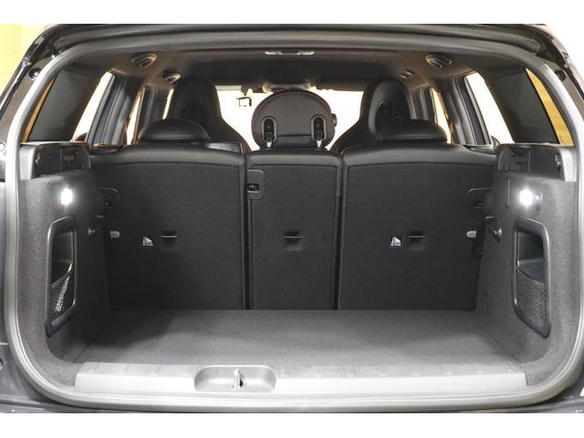 JCWクラブマンGPインスパイアードエディション ワンオーナー 限定120台 新車保証 BILSTEIN車高調 追従クルコン 衝突軽減B バックカメラ パーキングアシスト 前後PDC ドライビングモード ヘッドアップディスプレイ ダイナミカレザー(34枚目)