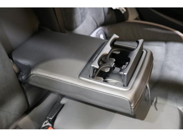 JCWクラブマンGPインスパイアードエディション ワンオーナー 限定120台 新車保証 BILSTEIN車高調 追従クルコン 衝突軽減B バックカメラ パーキングアシスト 前後PDC ドライビングモード ヘッドアップディスプレイ ダイナミカレザー(41枚目)