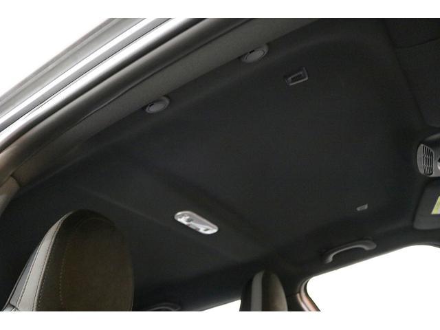 JCWクラブマンGPインスパイアードエディション ワンオーナー 限定120台 新車保証 BILSTEIN車高調 追従クルコン 衝突軽減B バックカメラ パーキングアシスト 前後PDC ドライビングモード ヘッドアップディスプレイ ダイナミカレザー(42枚目)
