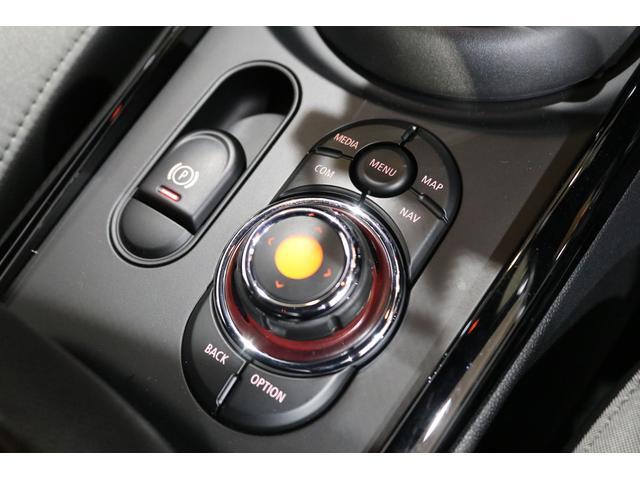 JCWクラブマンGPインスパイアードエディション ワンオーナー 限定120台 新車保証 BILSTEIN車高調 追従クルコン 衝突軽減B バックカメラ パーキングアシスト 前後PDC ドライビングモード ヘッドアップディスプレイ ダイナミカレザー(52枚目)